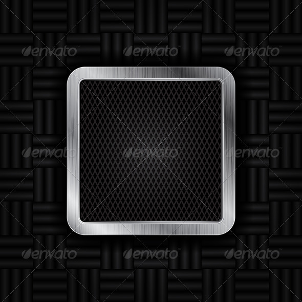 GraphicRiver Abstract Background 4244829