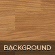 Backgrounds Set 4 / Wood - GraphicRiver Item for Sale