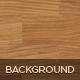 Backgrounds Set 4 / Wood - GraphicRiver Item for Sale