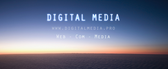 DigitalMedia
