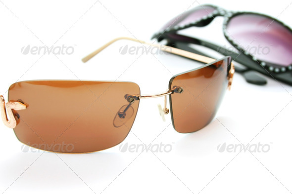 PhotoDune Sunglasses 4247599
