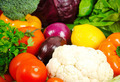 Group of fresh vegetables - PhotoDune Item for Sale