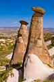 cappadocia  - PhotoDune Item for Sale
