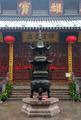 Chinese buddhist shrine - PhotoDune Item for Sale