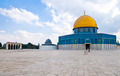 Dome of the rock - PhotoDune Item for Sale