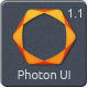 Photon UI Responsive Admin Panel Theme - ThemeForest Item for Sale