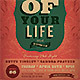 Typographic Retro Flyer - GraphicRiver Item for Sale