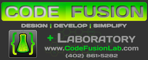 CodeFusion