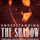 The Shadow Poster and Flyer - GraphicRiver Item for Sale