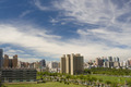 Regional landscape at city of kaohsiung taiwan - PhotoDune Item for Sale