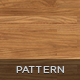 20 Tileable Wood Textures/Patterns - GraphicRiver Item for Sale