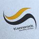 Kennarock