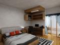 Interior Design   - PhotoDune Item for Sale