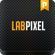 labpixel