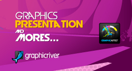 GRAPHICS, POWERPOINT, LOGOS &amp; MORES