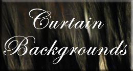 Curtain Backgrounds