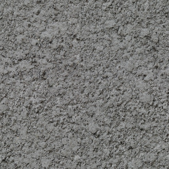 3DOcean Cement Wall Texture 4265619