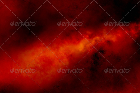 Flame Thrower - Stock Photo - Images