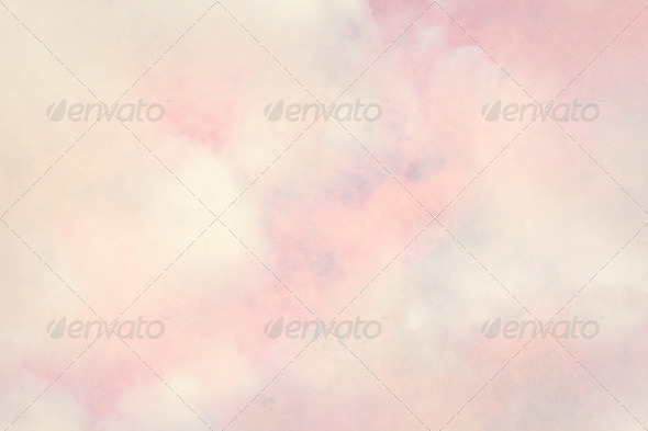 Dreaming - Stock Photo - Images