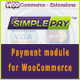 SimplePay4U Payment Gateway for WooCommerce - CodeCanyon Item for Sale