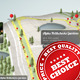 3D Google Map Mock-up - GraphicRiver Item for Sale