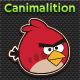 canimalition