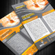 nexzio Business Flyers/Adds - GraphicRiver Item for Sale