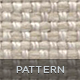 10 Tileable Linen Textures/Patterns - GraphicRiver Item for Sale