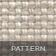 10 Tileable Linen Textures/Patterns - GraphicRiver Item for Sale
