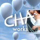 Chaworks