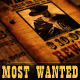 Most Wanted - VideoHive Item for Sale