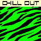 Chill Out Dream