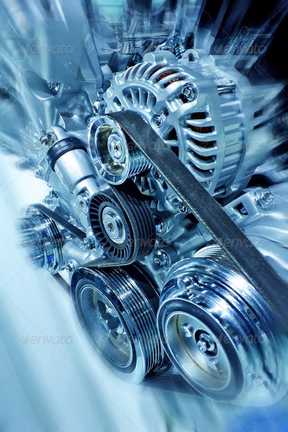 PhotoDune Engine 4282015