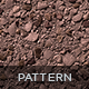 10 Tileable Asphalt Textures/Patterns - GraphicRiver Item for Sale