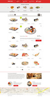 05-wonkysushi-menu-grid1.__thumbnail