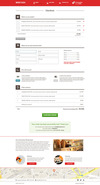 09-wonkysushi-checkout.__thumbnail