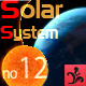 Solar System Big Pack - ActiveDen Item for Sale