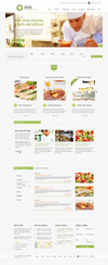 09_bookatable.__thumbnail
