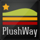 PlushWay