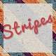 36 Stripes Seamless Background Patterns - GraphicRiver Item for Sale