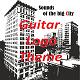 Guitar Logo