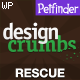 Rescue - Animal Shelter Theme + Petfinder Support - ThemeForest Item for Sale
