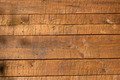 wooden boards wall - PhotoDune Item for Sale