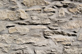 stone wall with cement - PhotoDune Item for Sale