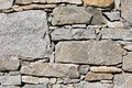 Rural stone wall - PhotoDune Item for Sale