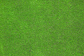 green artificial grass plat - PhotoDune Item for Sale
