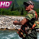 Fishing Place - VideoHive Item for Sale