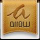 arrowart