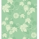 Garden Flowers Seamless Background - GraphicRiver Item for Sale
