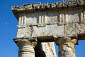 Temple of Segesta, wonderful Sicily - PhotoDune Item for Sale